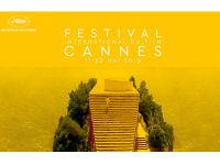 L'Immagine Ritrovata at the Cannes Festival